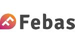 Webhosting Pakete